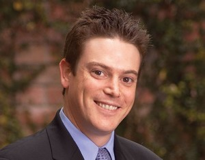 Kevin Loew