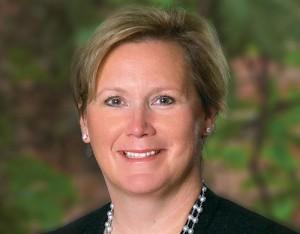 Leslie MacLean
