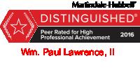 Wm_Paul_Lawrence_II-DK-200