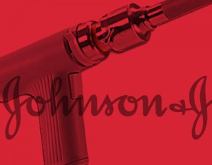 morcellator_johnson_Johnson_lawsuit