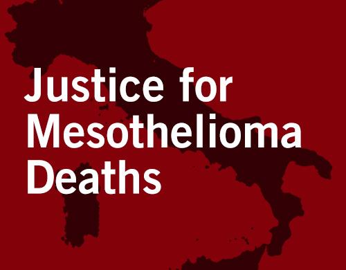 mesothelioma asbestos lawsuits