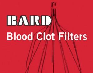 Copy of Bard-blood-clot2