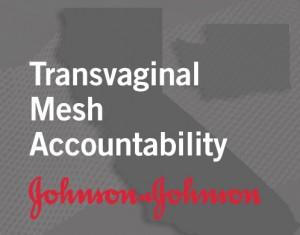 texas vaginal mesh attorney