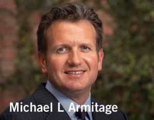 Michael Armitage