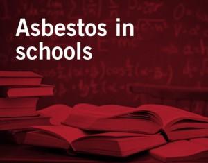 abestos-schools2