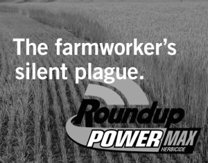 glyphosate exposure