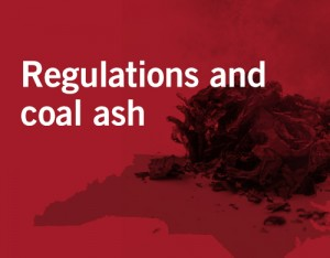 coalash-regulation-north-carolina-final
