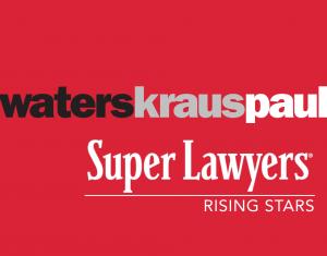 Waters & Kraus