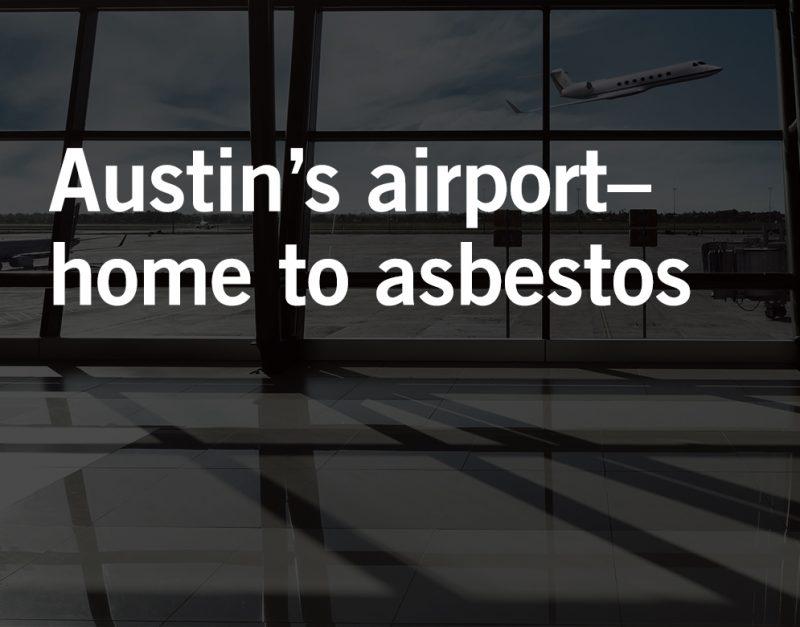 Exposed to Asbestos