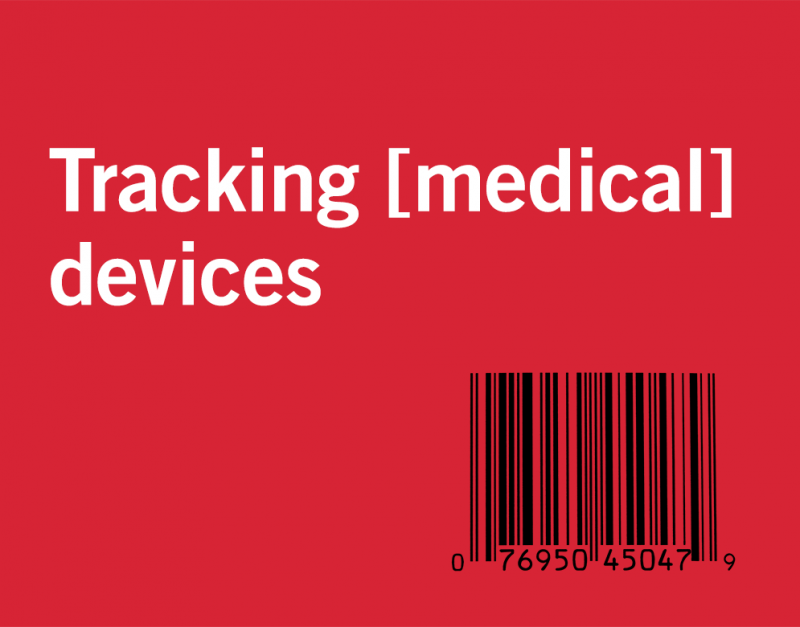 failed medical devices