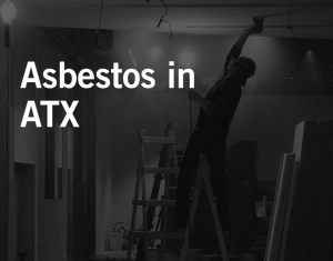 Lack of mitigation on asbestos exposure from housing demolitions
