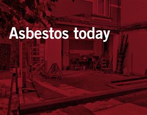 asbestos attorneys