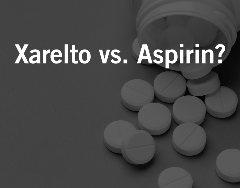 Xarelto® attorneys