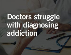 The Dangerous Opioid Effects on the Doctor-Patient Relationship