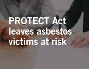 mesothelioma asbestos lawsuits