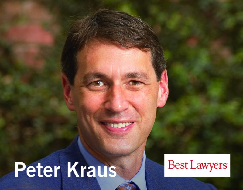 product liability litigation