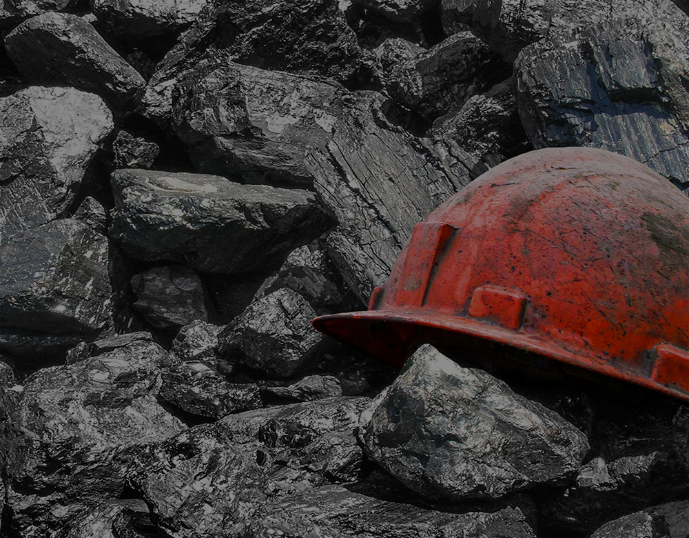 Black Lung Disease Is Killing Thousands Of Coal Miners