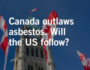 asbestos exposure victims