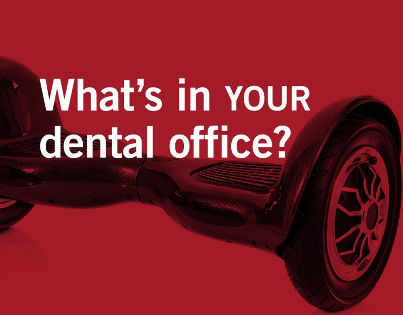 dental medicaid fraud